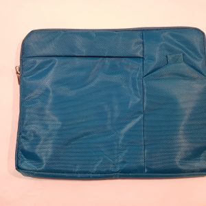 Sacoche/Pochette pour Tablette Lab31 Medium : For iPad 2,3,4