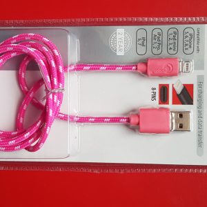 cable charging rose